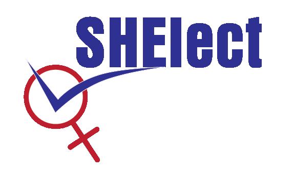 SHElect